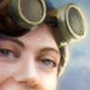 SandboxAlchemy's avatar
