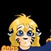 Sandboxdrama's avatar