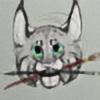 Sandburr's avatar