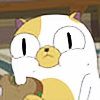 SandButterbeer's avatar