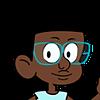 sandcake13's avatar