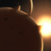 SandCasket's avatar