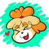 SandCastleQueen10's avatar