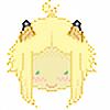 Sandcharm's avatar