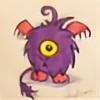 SandDragonArts's avatar