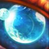 sanddry86x's avatar