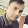 sandeepsinghyadav's avatar