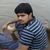 sandeepthapar's avatar