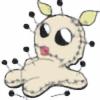 Sandele22's avatar