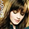 Sandeliciousy's avatar