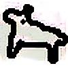 sandell's avatar