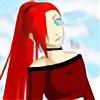 SandEmoPanda's avatar