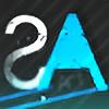 Sander-Art's avatar