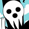 Sander-Sonia's avatar