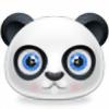 SandeRecordable's avatar