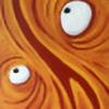 SanderJansen's avatar