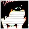 Sandersen's avatar