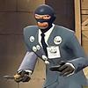 SanderTheTerrarian's avatar