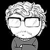 sandertulk's avatar