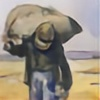 sanderus's avatar