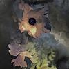 SanderyoloGB's avatar