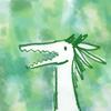 SandeviRae's avatar
