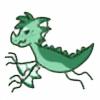 Sandew's avatar