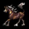 sandeyes13's avatar