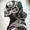 Sandfeuer's avatar