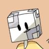 Sandfh6's avatar