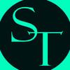 SandfirreTiger's avatar