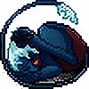 sandflake-adoptables's avatar