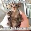 Sandfur-Kitty-Artist's avatar