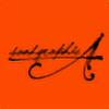 SandGraphic's avatar