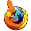 Sandgrinder's avatar