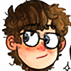 SandHawkTime's avatar
