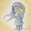 Sandhiebel's avatar