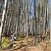 SandiBP's avatar
