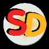 SanDibuja's avatar