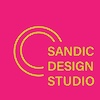 SandicDesign's avatar