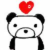 sandiclaws's avatar