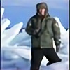 SandieBlair's avatar