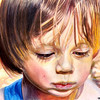 Sandiegobailey's avatar