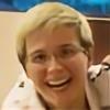 Sandien's avatar