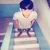 sandiimanuel's avatar