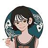 sandishee's avatar