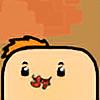 sandiskplayer34's avatar