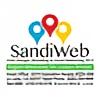 sandiweb's avatar