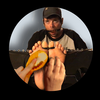 Sandles33's avatar