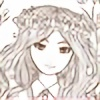 SandlunePlume13's avatar